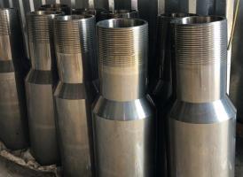 Химическое фосфатирование деталей в челябинске
